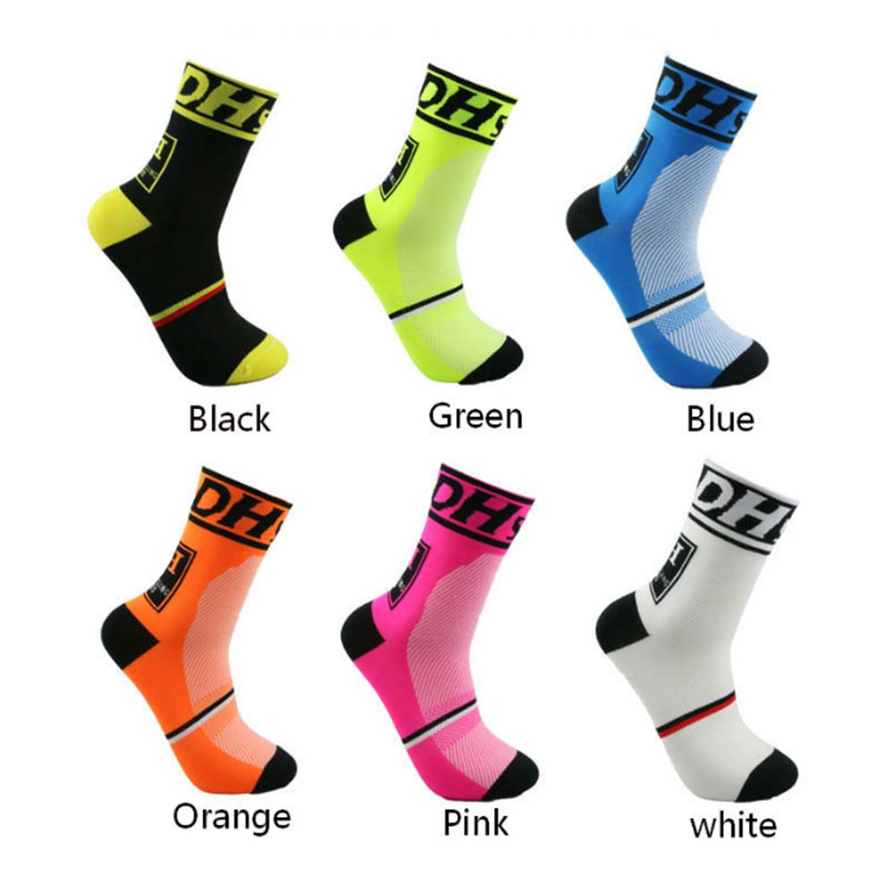 quick dry wholesale mtb bike bicycle cycling socks